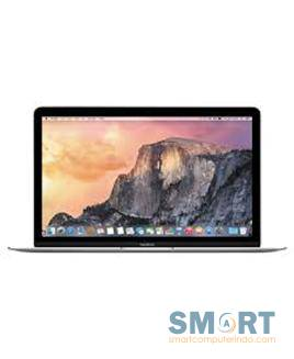 Macbook Apple MB MLHC2ID/A Intel Dual Core 1.2GHz 8GB