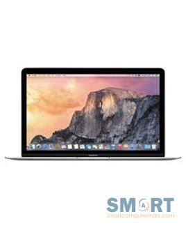 Macbook Apple MB MLHC2ID/A Intel Dual Core 1.2GHz 8GB