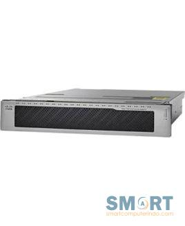Systems Sma M190 K9 Management Appliance with Software