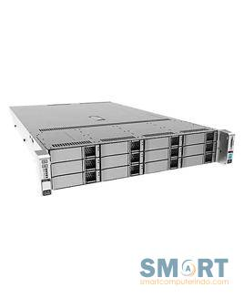 Cisco UCSC-C240-M4L= Rack Server