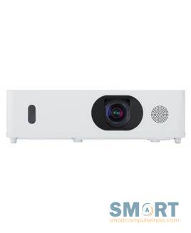 Projector CP-WU5500 (3LCD Technology, WUXGA, 5200 Lumens)