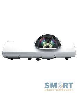 Projector CP-CX300WN (3LCD Technology, XGA, 3100 Lumens)