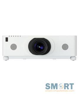 Projector CP-WX8750W (3LCD Technology, WXGA, 7500 Lumens)