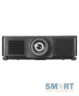Projector CP-WU9410 (DLP Technology, WUXGA, 8.500 Lumens)