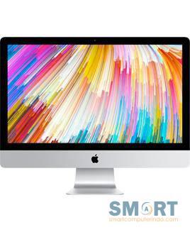 Desktop AIO iMac MMQA2 ID/A