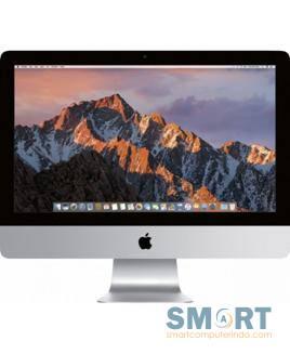 Dekstop iMac AIO MNDY2 ID/A