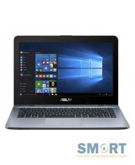 Asus X441BA-GA912T AMD A9-9425 14 Inch 4GB/1TB 9 .