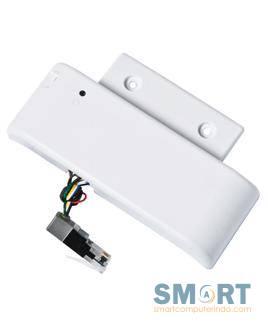 Wifi Interface PA-WI-001