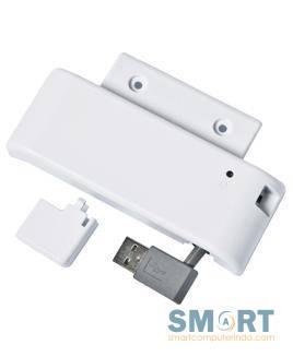 BT Interface PA-BI-001