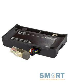 Bluetooth Module for PT-P900/P950 series PA-BI-002