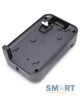 Battery Base for PT-P900/P950 series (battery not included) PA-BB-002