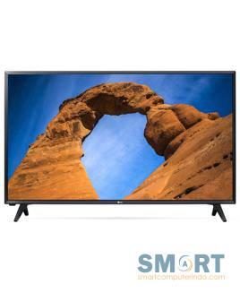 TV 32 Inch 32LK500