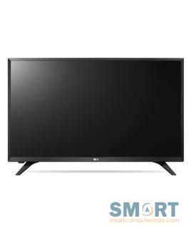 LED TV 43 Inch 43LK500