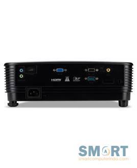 DLP Projector X1123H SVGA (800 x 600)