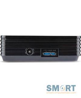 Projector Portable PICO C120 WVGA (854 x 480)