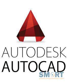 AutoCAD - including specialized toolsets AD Commercial New Multi-user ELD 2-Year Subscription