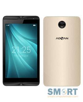 Tablet I7u 7 Inch 4G LTE