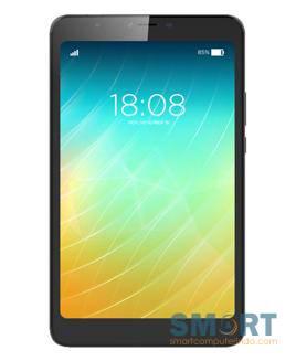 Tablet GTab 8 Inch 4G