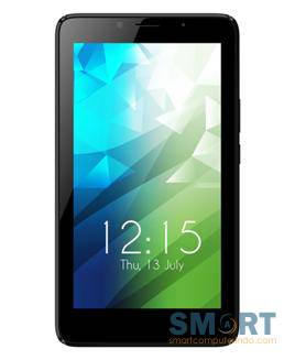 Tablet iLite 7 Inch 4G