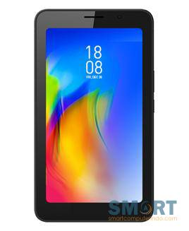 Tablet X7 Pro 7 Inch 3G