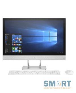 PC Pavilion 24-R175D AIO 4YT35AA (i7-8700T/4GB/1TB/AMD Radeon 530/23.8 Inch/Win 10 Home)