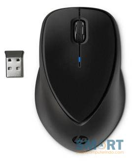 Comfort Grip Wireless Mouse H2L63AA