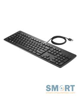 USB Business Slim Keyboard N3R87AA