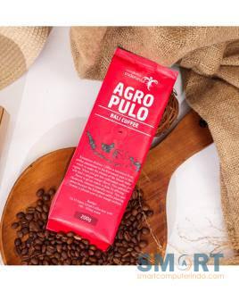 Bali Kintamani Coffee 200 Gr
