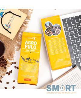 Jawa Sindoro Coffee 200 Gr