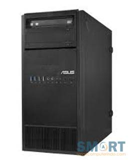 Server TS100-E9/PI4 DA Intel Xeon E3-1220v6 RAM 8GB & 1TB HDD Inc Windows Server 2016