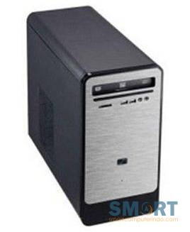Aspire Desktop TC708 i3 DOS UX.B1JSI.N81