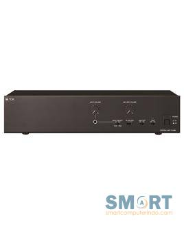 Central Unit TS-680 Wired Conference System