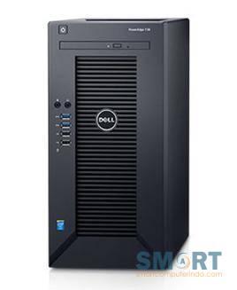 Server PowerEdge T30 Microtower