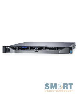 PowerEdge R330 Rack Mount Server 1U