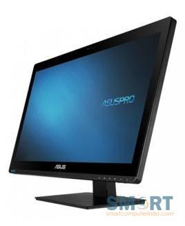 PC Desktop ASUS 19.5