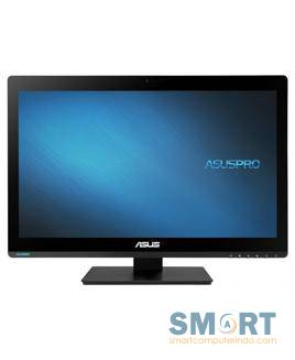 PC Desktop ASUS 21.5
