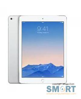 iPad Air 2 Wifi 16GB MGLW2ID/A