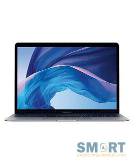 Notebook MacBook Air MVFH2ID/A (MBA 13/ 1.6GHz-DCi58thGen/8GB/128GB - Space Grey)