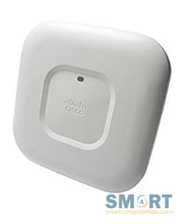 Cisco Aironet 700 Series Access Point AIR-CAP702I-F-K9