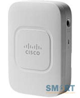CISCO Aironet 700W Series Access Point  AIR-CAP702W-F-K9