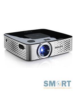 Picopix Pocket Projector PPX3417W