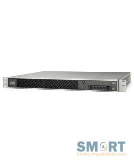 ASA 5525-X Adaptive Security Appliance