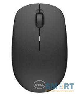 Optical Wireless Mouse WM126