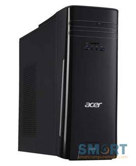 Aspire TC780 (i5-7400 / 4GB / 1TB / Nvidia 2GB / 19.5 In. ) DT.B89SN.001