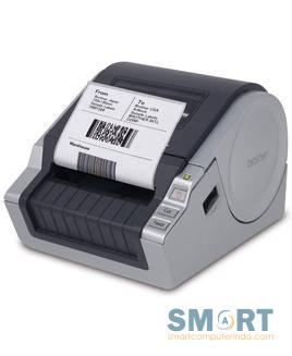 Printer Label QL-1060N