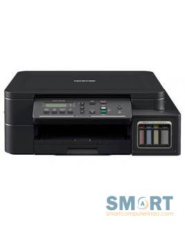 MFC Inject Printer DCP-T510W