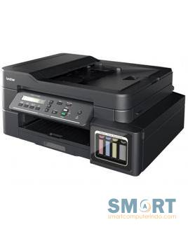 MFC Inject Printer DCP-T710W