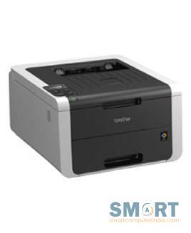 Laser Printer Color HL-3150CDN
