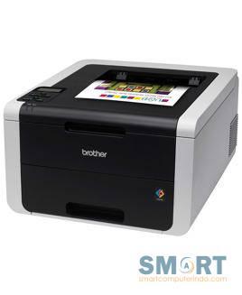 Laser Printer Color HL-3170CDW