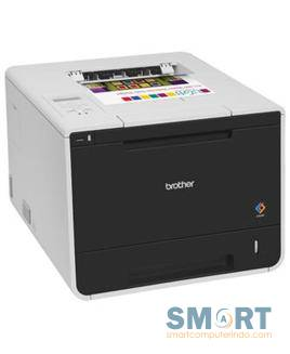 Laser Printer Color HL-8260CDN